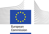 THE EUROPEAN COMMISION